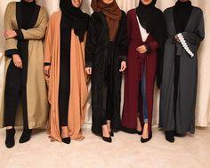 """Coming soon to www.modestybyfarhana.com Photo credit - @aishasiddikaphotography"""