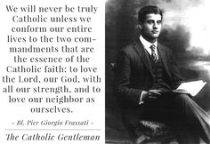 Discover and share Catholic Saint Quotes On Prayer. Explore our collection of motivational and famous quotes by authors you know and love. Catholic Books, Catholic Quotes, Catholic Saints, Roman Catholic, Height Quotes, Catholic Gentleman, Saint Quotes, Love The Lord, Power Of Prayer