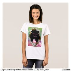 15 Years Of Being Awesome Looks Like T-Shirt - Fashionable Women's Shirts By Creative Talented Graphic Designers - T Shirt Designs, Design T Shirt, Love T Shirt, Shirt Style, Shirt Art, Paris T Shirt, Fashion Designer, Girls Wardrobe, To Infinity And Beyond
