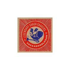 Alliance The Legendary Shack Shakers - Cockadoodledon't Mark Robertson, Joe Buck, Pochette Album, Southern Gothic, Music Mix, Banjo, Songs, Song Books, Banjos