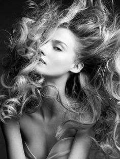 senyahearts: Models: Amanda Nørgaard & Magdalena...