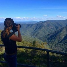 Where the horizon stretches as far as the eye can see. Raspberry Lookout at Gibraltar Range National Park by @travelinnsw #gleninnes #gleninnesnsw #gleninneshighlands #visitnsw #newsouthwales #visitaustralia #seeaustralia #australia #iloveaustralia #travelaustralia #travelphotography #travel #exploreaustralia #australiancountry #countrytown #countryside #countrybeauty #instacountry #instatravel #travelgram #photography #explore #lookout #nationalpark