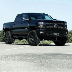 2395 best imma chevy girl images in 2019 cars chevy trucks rh pinterest com