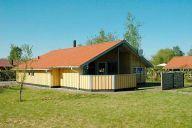 Ferienhaus - SUS04372
