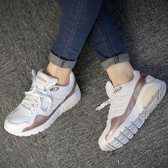 57 migliore adidas scarpe immagini su pinterest scarpe, pantofole