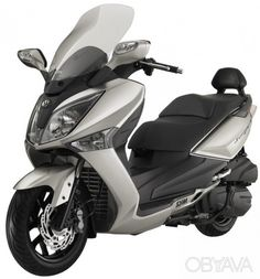 Scooter Motorcycle, Bike, 49cc Moped, Scooters, Car Wheels, Evo, Peugeot, Yamaha, Military
