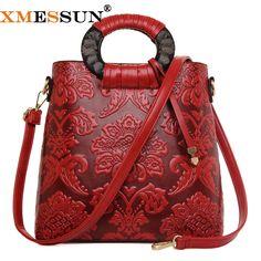 Online Get Cheap Wooden Handbag Handles -Aliexpress.com | Alibaba ...