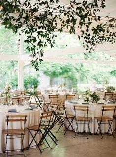 Venue: The Winfield Inn - http://www.stylemepretty.com/portfolio/the-winfield-inn Event Planning + Design: Westcott Weddings - http://www.stylemepretty.com/portfolio/westcott-weddings Floral Design: Clementine Botanical Art - http://www.stylemepretty.com/portfolio/clementine-botanical-art   Read More on SMP: http://www.stylemepretty.com/2016/07/29/lush-garden-wedding-in-kyle-texas/