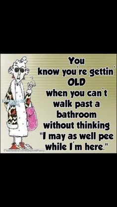 Funny quotes about life laughter humor hilarious sad 47 ideas Life Quotes Love, Funny Quotes About Life, Humorous Quotes, Funniest Quotes, Lady Quotes, Funny Sayings, Funny Old Age Quotes, Lady Memes, Crazy Sayings