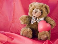 teddy bear wallpaper border Happy New Year Wishes Quotes