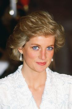 Princess Diana: The Musical is Officially Happening Princess Diana Fashion, Princess Diana Pictures, Princess Diana Family, Princes Diana, Royal Princess, Princess Charlotte, Princess Of Wales, Lady Diana Spencer, Angelica Rivera