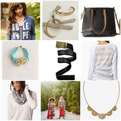Rage Against the Minivan: Gifts That Give Back 2015 Bohemia Style, Ethical Fashion Brands, Teenage Girl Gifts, Sustainable Gifts, African Jewelry, Giving Back, Children In Need, Knitted Dolls, Top Gifts