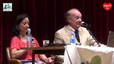 Jean Pierre Garnier Malet - El desdoblamiento del tiempo - II Symposium ...