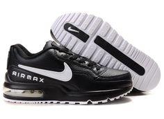 Nike Air Max LTD 1 Hommes,achat chaussures nike,nike air max tailwind