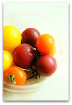 トマト Fruit, Vegetables, Food, Essen, Vegetable Recipes, Meals, Yemek, Veggies, Eten