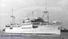 Black Sea, Sailing Ships, Ocean, Boat, Vehicles, Painting, Dinghy, Painting Art, Cars