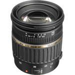 Tamron 17-50mm f/2.8 XR Di II LD Lens for Canon Digital $499.00