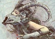 111 Meilleures Images Du Tableau Capricorne En 2019 Zodiac Tattoos