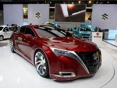 Életmód cikkek és képtár: Luxuskocsik Car Painting, Alfa Romeo, Ferrari, Bmw, Vehicles, Concept, Sports, Luxury, Car