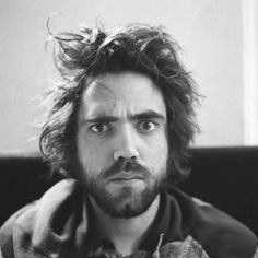 Zweiter Song aus neuem Patrick Watson Album Love Songs for Robots nun im Stream.  http://whitetapes.com/streams/patrick-watson-neuer-song-places-you-will-go-im-stream