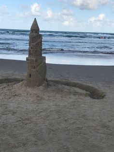 Sandcastle Lessons (South Padre Island) - 2020 All You Need to Know BEFORE You Go (with Photos) - Tripadvisor South Padre Island Texas, Tour Tickets, Trip Advisor, Tours, Beach, Water, Photos, Travel, Outdoor