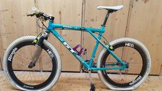 Gt Bikes, Bicycle, Vehicles, Bike, Bicycle Kick, Bicycles, Cars, Vehicle