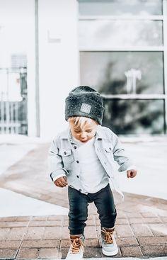 Toddler Fashion, Kids Fashion, Fall Fashion, Trendy Fashion, Stunning Brunette, Happy Mom, Baby Needs, Boys Shirts, Kind Mode