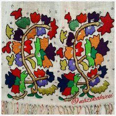 günaydıngood morning #hesapişi#elişi#handmade#stitchembroidery #stitch #puskul #crochet#crocheting #crochetaddict #crochetlove #embroidery #lace#eski#vintage#vintagestyle #antika#antique #ceyiz #home #design #instagood #fashion #instagram