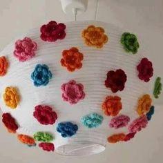 Luty Artes Crochet: 01/07/13 - 01/08/13