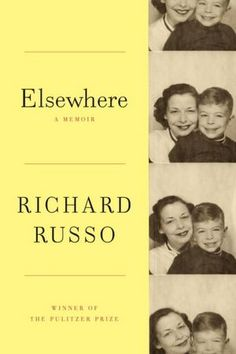 After eight commanding works of fiction, the Pulitzer Prize winner now turns to memoir in a hilarious, moving, and always surprising account of his life, his parents, and the upstate New York town they all struggled variously to escape. - Publisher description