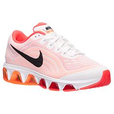 promo code ea1ac 56c69 Women s Nike Air Max Tailwind 6 Running Shoes