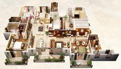 plano-de-casa-con-espacios-al-aire-libre-9