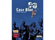 Case Blue Mmp : Power rangers ninja storm thunder power megazord action figure new