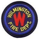 NC-Wilmington-Fire-Dept