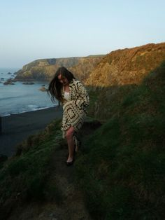 #photo from short #film SISTERS staring Victoria Hamersley #filmed at The Art Hand #Waterford. #March #2016 Short Film, Ireland, Sisters, Coast, March, Copper, Victoria, Irish, Daughters