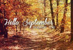 Bienvenue chez: Sorties littéraires de septembre 2016