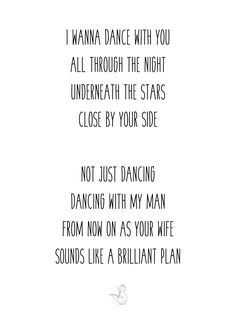 - Gedicht Dancing with my man -  | trouwen2punt0 © | trouwgedicht | trouwkado | trouwdag | trouwdecoratie | trouwgeschenk | bruidspaar | huwelijk | liefde | wedding | marriage | wedding day | trouwen  | dansen | openingsdans | weddingparty | first dance |