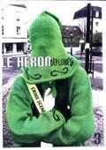 Le Héron déplumé, n° 3, février 2010, Lycée Rosa Parks (Montgeron, Essonne)