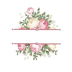 Read Flores 2 from the story Imagens 2 by (Aylena A. Flower Background Wallpaper, Flower Backgrounds, Wallpaper Backgrounds, Iphone Wallpaper, Wallpapers, Motif Floral, Floral Border, Floral Logo, Diy And Crafts