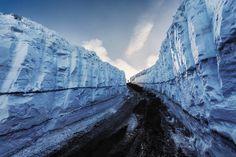 Lukas Furlan, nature, ice, photography,