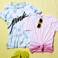 239e37064bd65 56 Best More Tees, Please! images in 2019 | Victoria secret pink ...