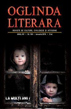 Books, Movies, Movie Posters, Literatura, Libros, Films, Book, Film Poster, Cinema