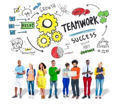 Serie over 21st Century Skills | 21e eeuwse vaardigheden  Aflevering 2: Digitale geletterdheid