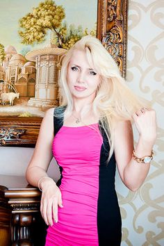 christian single women in sweet valley Loveandseekcom is designed for christian dating and to bring christian singles christian dating service for single christian men and single christian women.