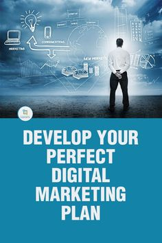 Grow your small business by developing a perfect digital marketing plan. External Experts helps you with the fundamental digital marketing tactics that helps to grow your business. Digital Marketing Plan, Marketing Tactics, Ads Creative, Google Ads, Seo Services, Growing Your Business, Web Development, How To Plan, Creative Advertising