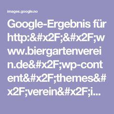 Google-Ergebnis für http://www.biergartenverein.de/wp-content/themes/verein/images/kastanienblatt.png