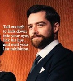 """The answer to the question """"How tall is Richard Rankin?"""""""