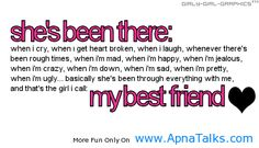 World Best Friendship Quotes