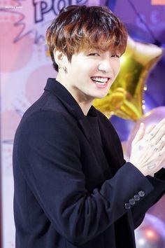 Jung Kook, Jung Hyun, Jungkook Smile, Bts Bangtan Boy, Jimin, Bts Boys, Busan, Jikook, 1. September