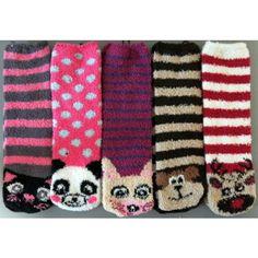 Women's Ankle Socks Wholesale women's ankle socks women ankle socks women's ankle socks discount bulk womens ankle socks womens ankle socks supplier See more socks at http://www.sockbin.com/women/ankle-sock/c-15